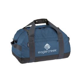Eagle Creek No Matter What - Sac de voyage - Small bleu